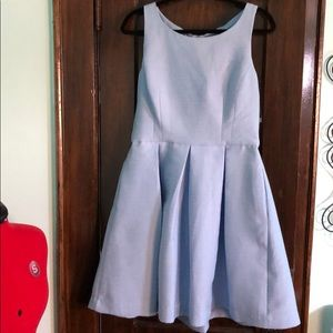 Taylor dress with pockets size 12 NWT